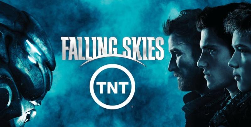 Falling skies Fallin10