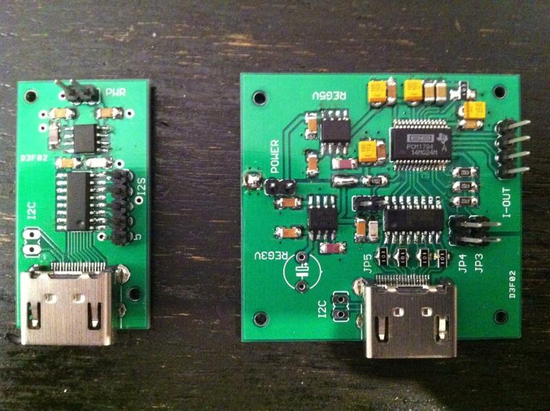 audio gd DI V3 con class A PSU e TCXO clock upgrade  Foto_110