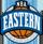 Liga NBA 2012/13 Confer10