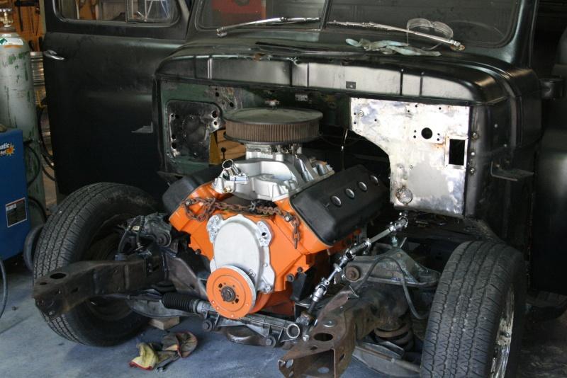 52 Dodge B3B Hemi Project - Page 6 Aug_2010