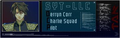New Banner? Syt_co13