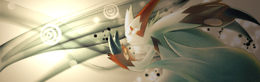 PokéGame's Weekly Signature Contest .::Hall of Fame::. Untitl10