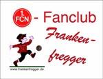 Frankenfregger