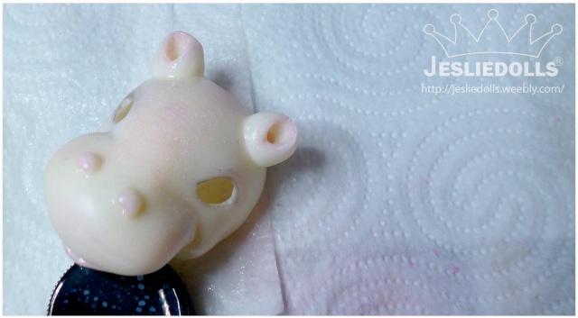 Jeslie Dolls •Leî-Lina petite boudeuse p.38  13/12 P1020327
