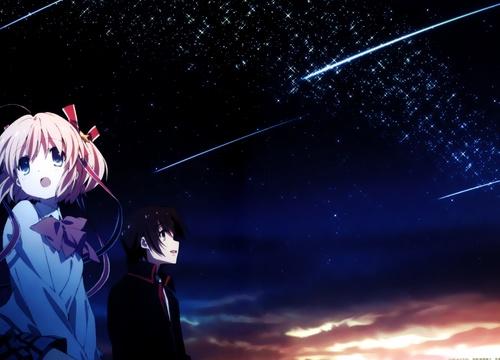 Nuit pleine d'étoiles [ RP Aemi Nakamura ] Sans_t16