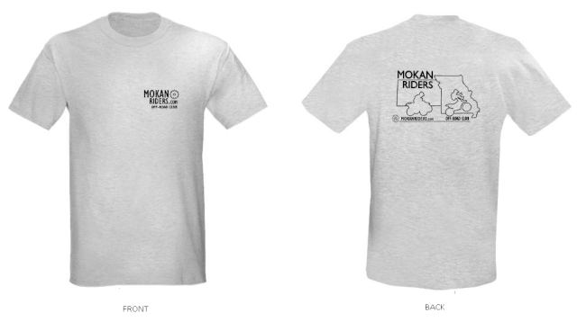 Custom t-shirts READY to order - Page 2 Light-11