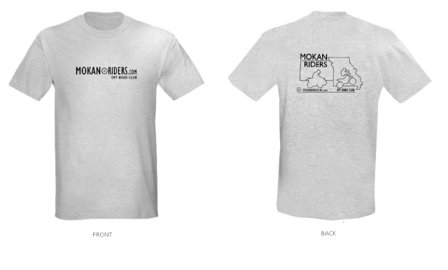 Custom t-shirts READY to order - Page 2 Light-17