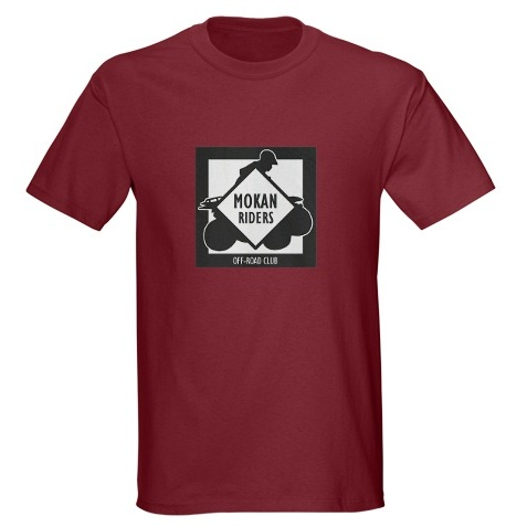 Custom t-shirts READY to order Shirt410