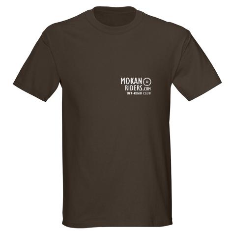 Custom t-shirts READY to order Shirt710