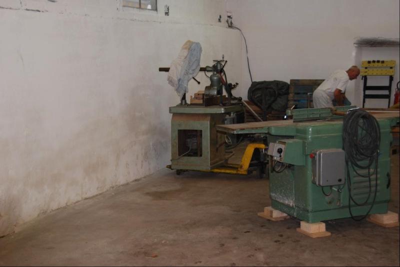 atelier pilpoil 18110