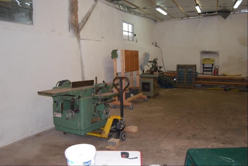 atelier pilpoil 18310