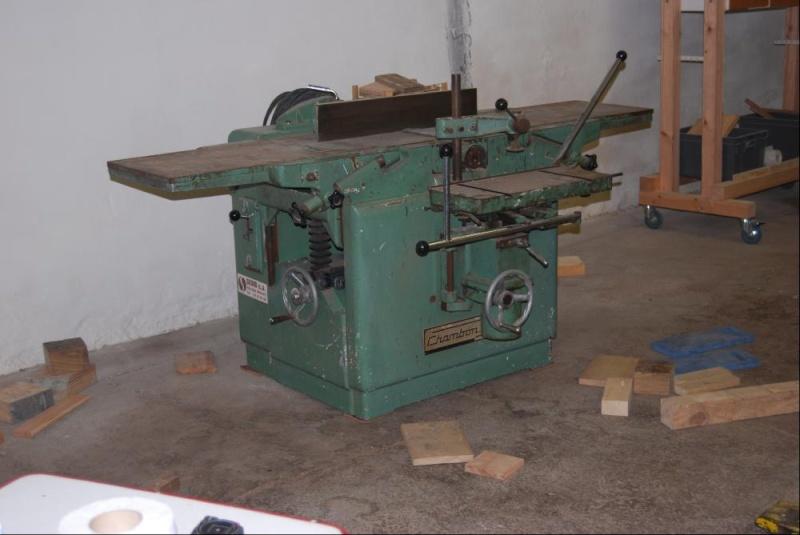 atelier pilpoil 18510