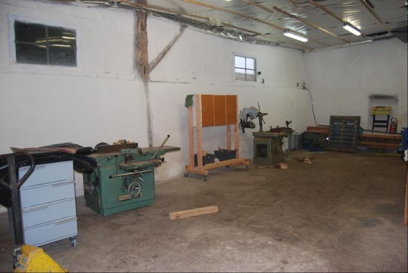 atelier pilpoil 18610
