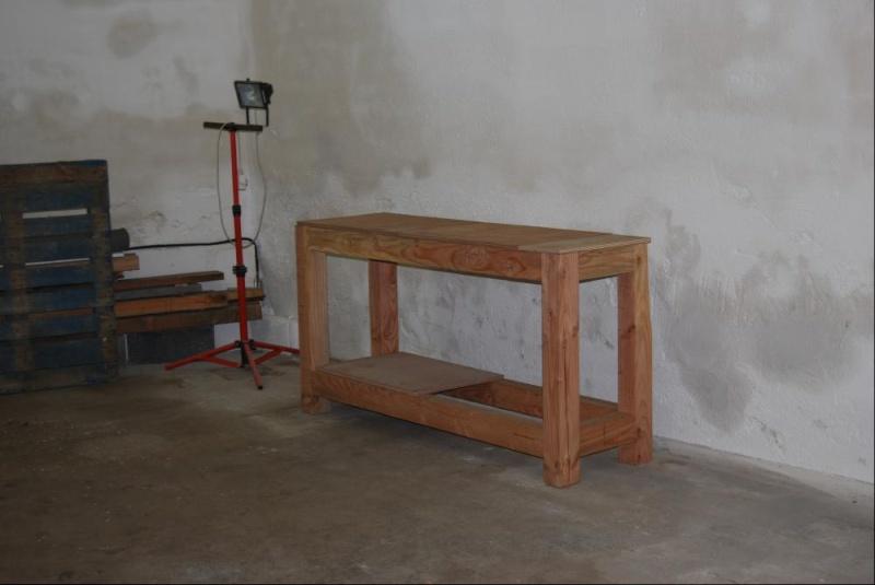 atelier pilpoil 18910
