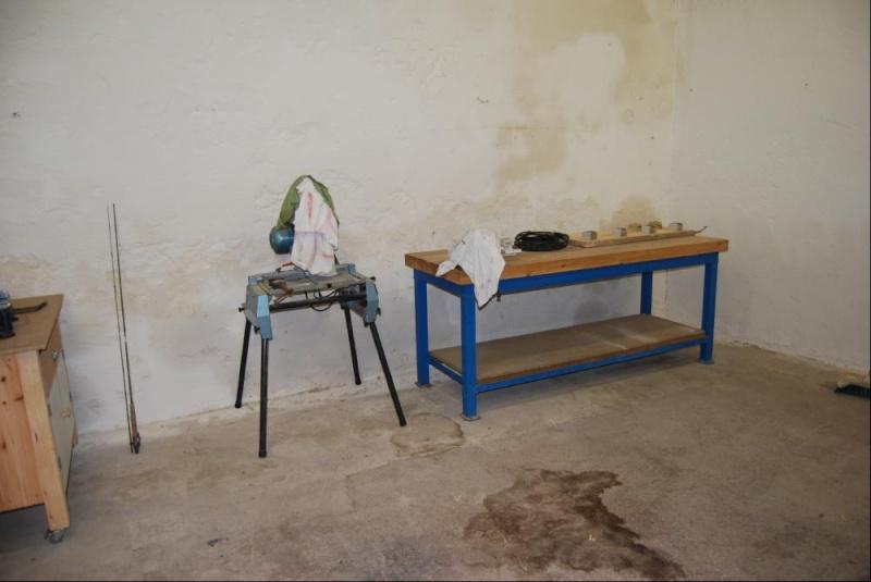 atelier pilpoil 19010