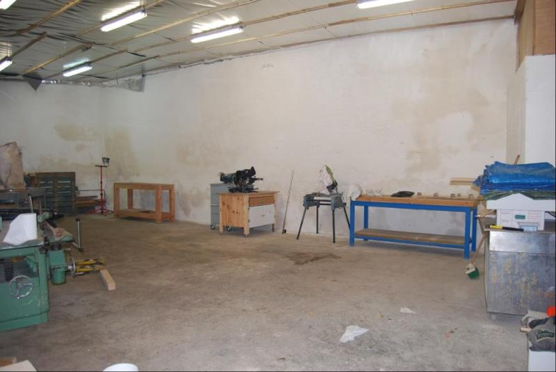 atelier pilpoil 19110