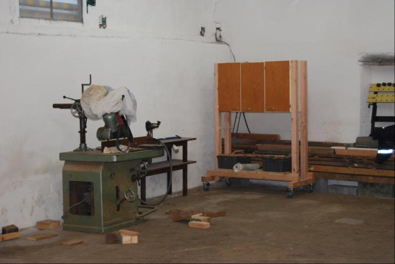 atelier pilpoil 19210
