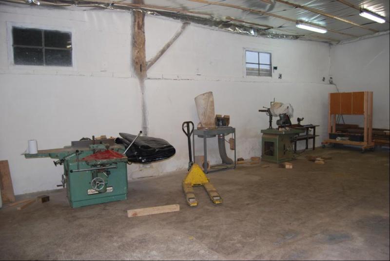 atelier pilpoil 19310