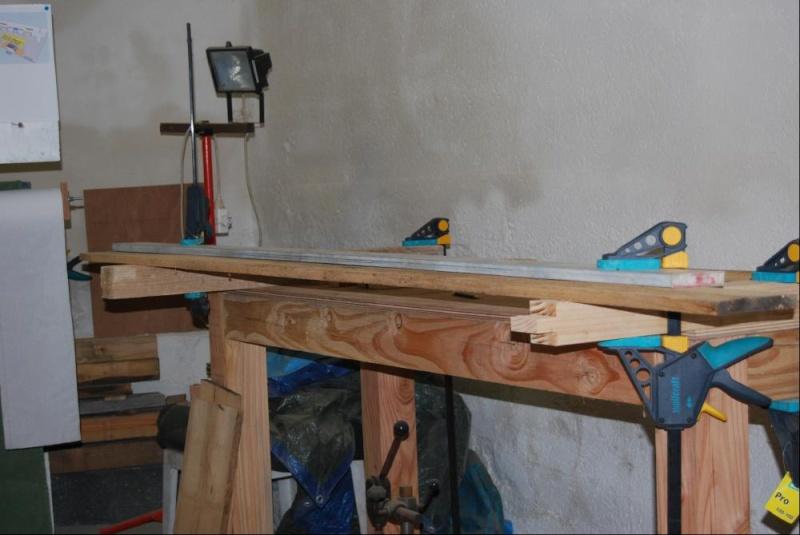 [PAS A PAS] un meuble a chaussure pour MADAME  Image012
