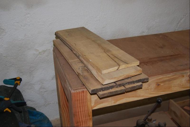 [PAS A PAS] un meuble a chaussure pour MADAME  Image027