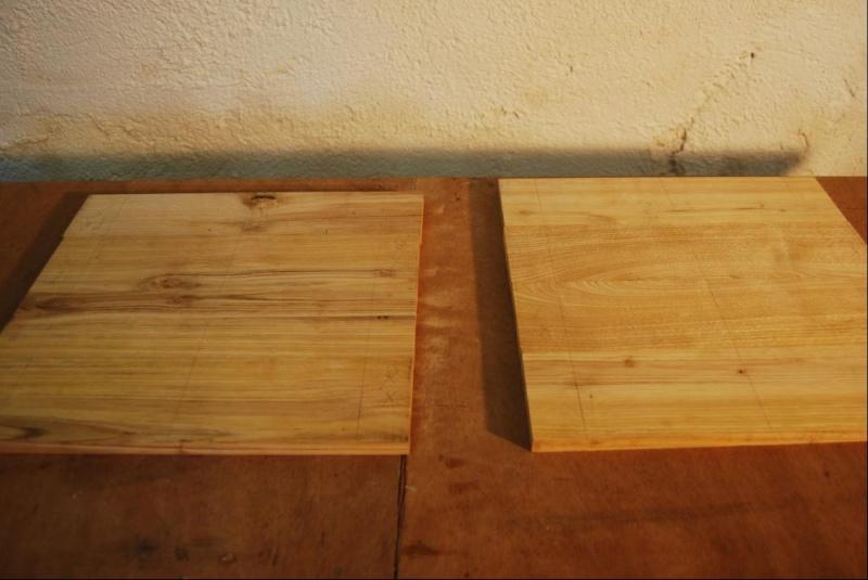 [PAS A PAS] un meuble a chaussure pour MADAME  - Page 2 Image037