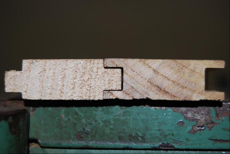 [PAS A PAS] un meuble a chaussure pour MADAME  - Page 2 Image042