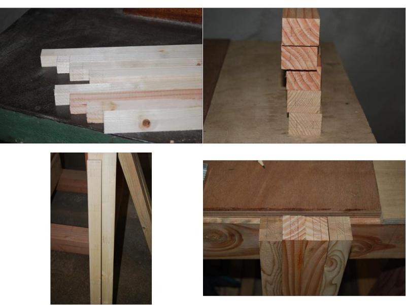 [PAS A PAS] un meuble a chaussure pour MADAME  - Page 4 Mltimg10