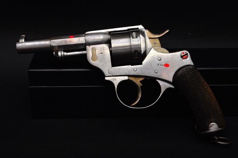 Poids du revolver 1873  Mas-ml10
