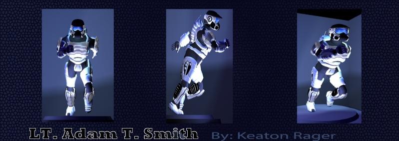 LT. Adam T. Smith_Final Keaton11