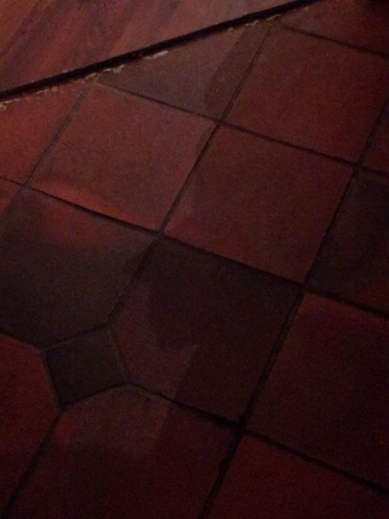 ombre à l'entrée de ma chambre 20130317