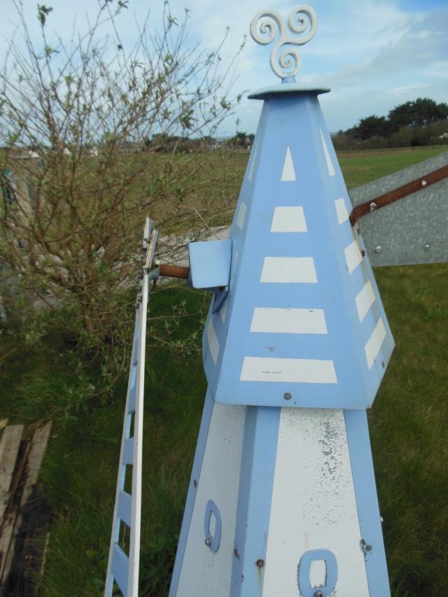 aile de moulin a vent qui casse Dscn1212
