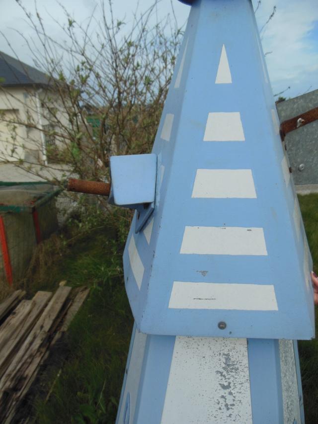 aile de moulin a vent qui casse Dscn1213