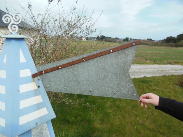 aile de moulin a vent qui casse Dscn1214