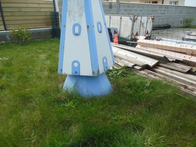 aile de moulin a vent qui casse Dscn1215
