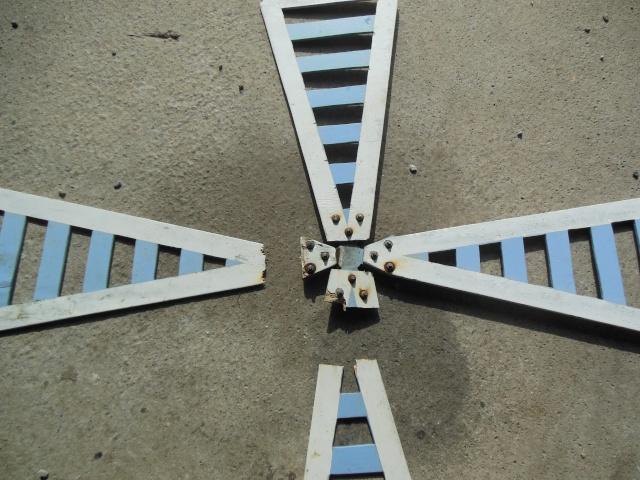 aile de moulin a vent qui casse Dscn1218