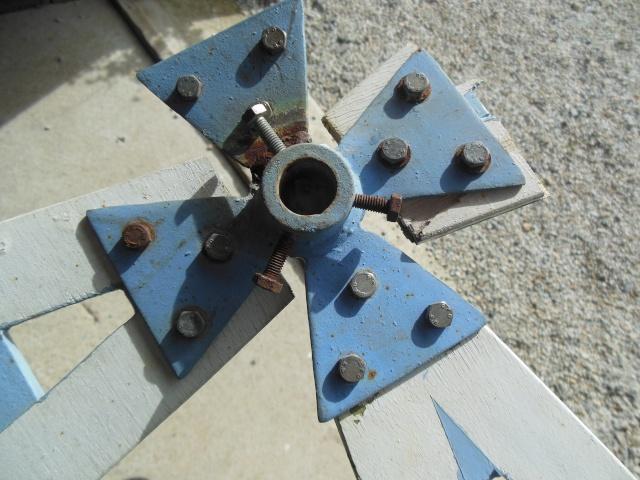 aile de moulin a vent qui casse Dscn1219