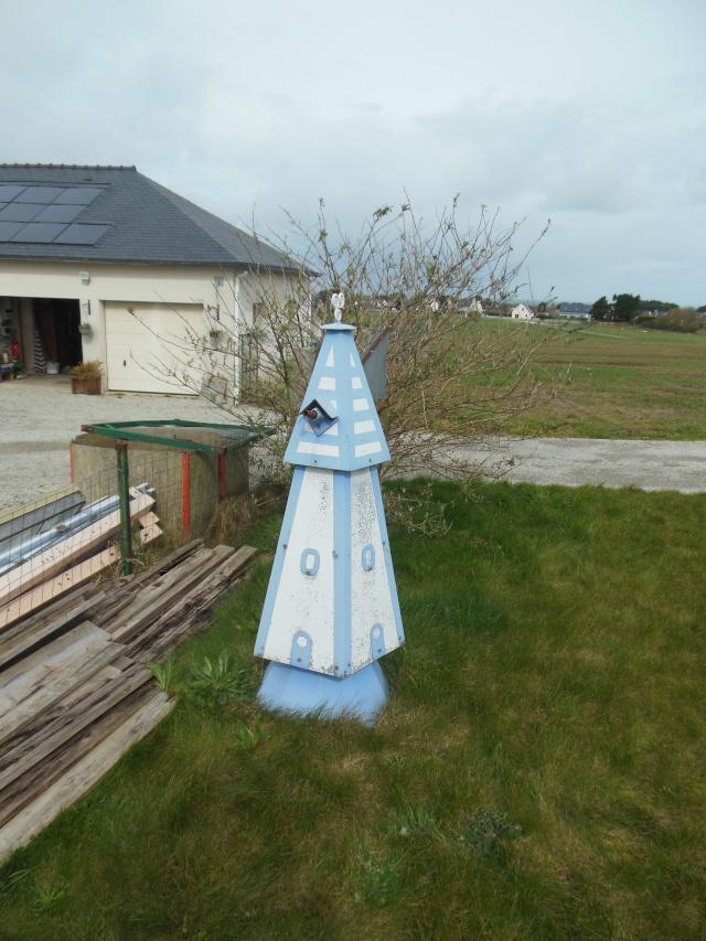 aile de moulin a vent qui casse Dscn1221