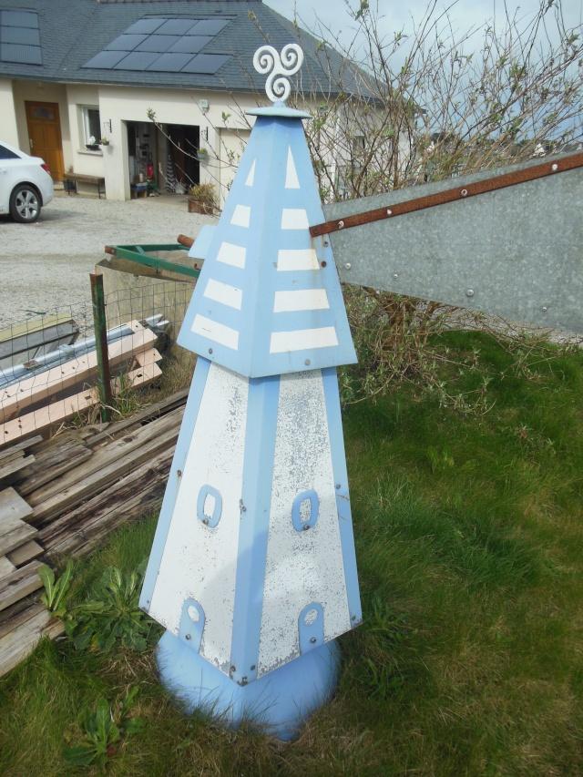 aile de moulin a vent qui casse Dscn1224