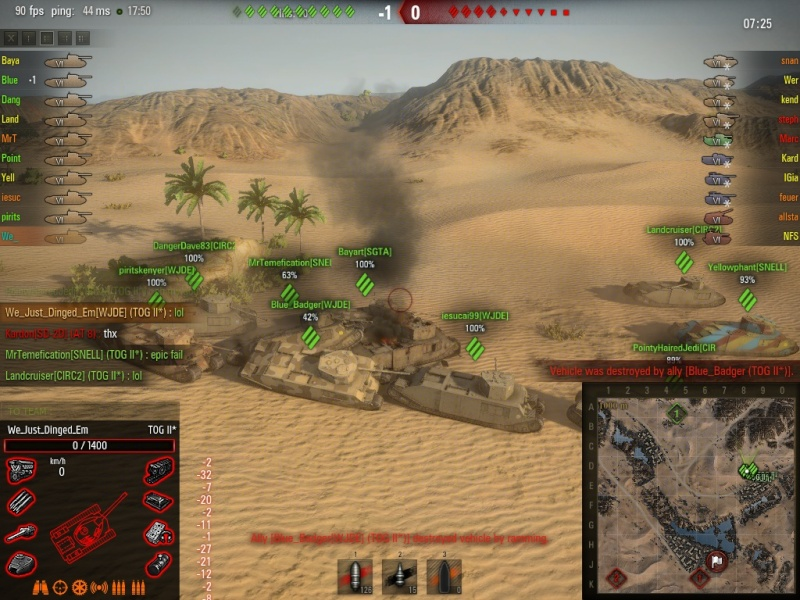 TOG TC - Must Watch! Shot_115