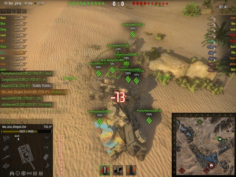 TOG TC - Must Watch! Shot_116