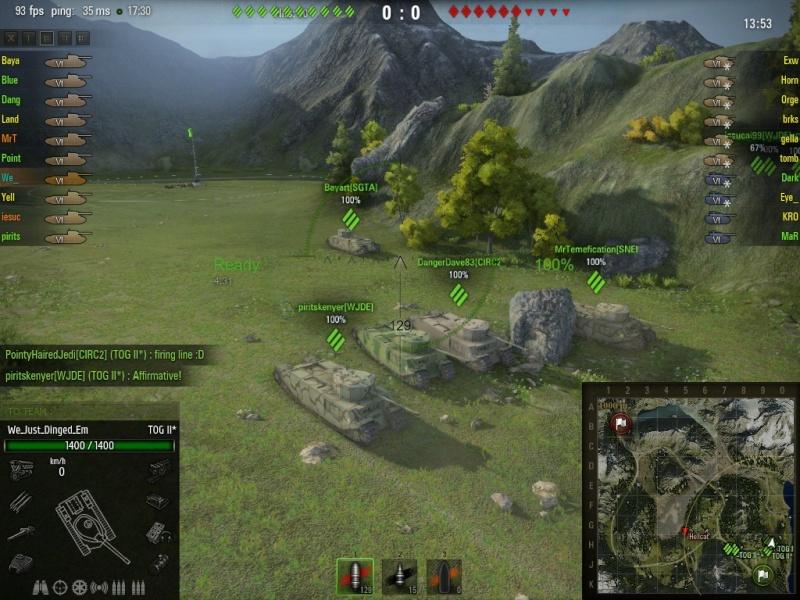 TOG TC - Must Watch! Shot_117