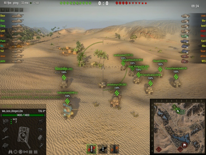 TOG TC - Must Watch! Shot_118