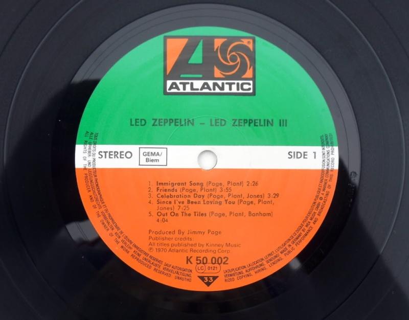 Led Zeppelin III Ledzep10