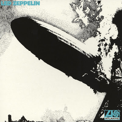 Led Zeppelin Uk_zep12