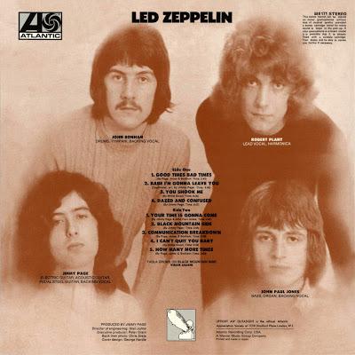Led Zeppelin Uk_zep13