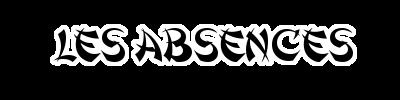 Le salon des passionnés Absenc10