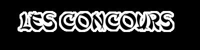 Le salon des passionnés Concou10