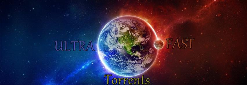 Forum/Torrent & Warez Links