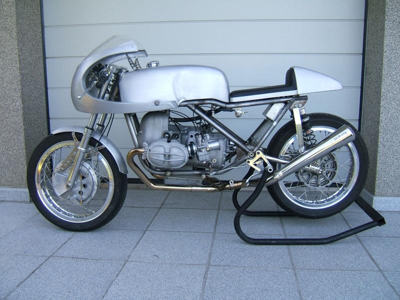 Becks motoren 66536410