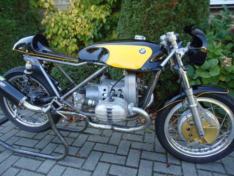 Becks motoren 66550710